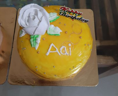 Dome Shape Cake Designs, Images, Price Near Me