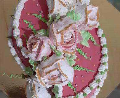 Cheezeee Cake Designs, Images, Price Near Me