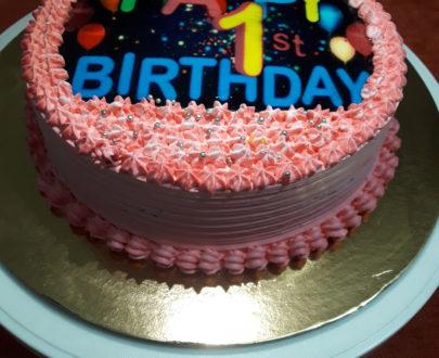 Photo Cake – Theme Cake Designs, Images, Price Near Me