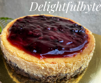 Cheese Cake Designs, Images, Price Near Me