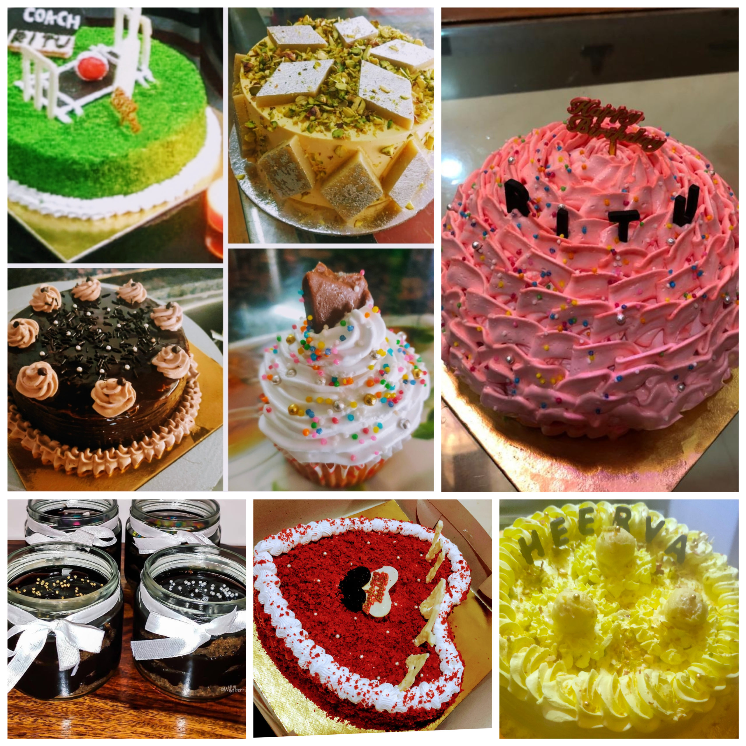 CakeYEN
