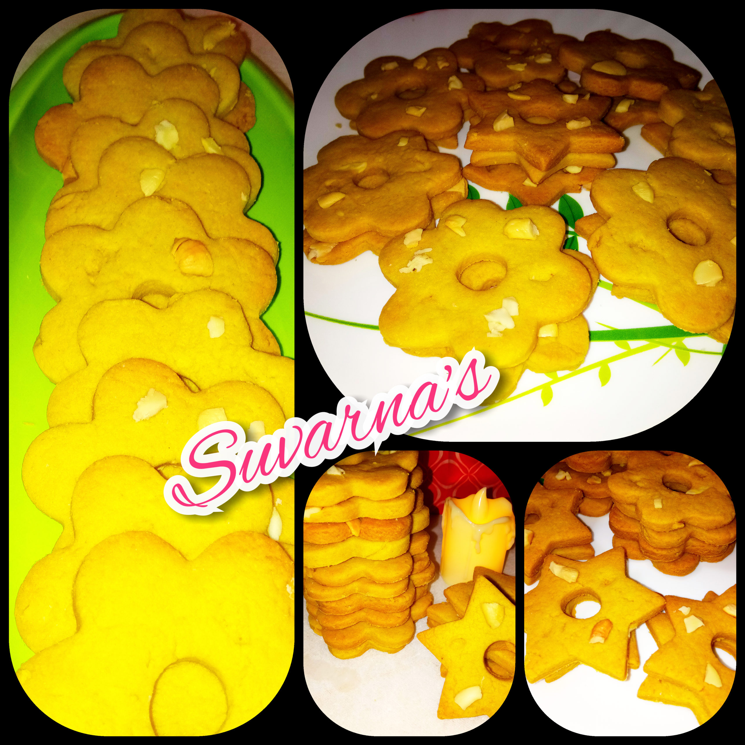 Wheat Cookies Designs, Images, Price Near Me