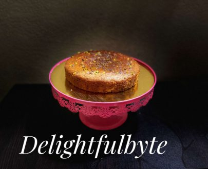 Whole Wheat Mawa Cake Designs, Images, Price Near Me