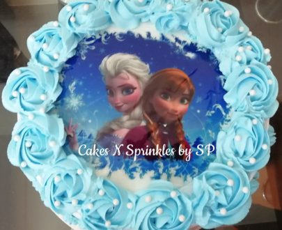 Photo Cake Designs, Images, Price Near Me
