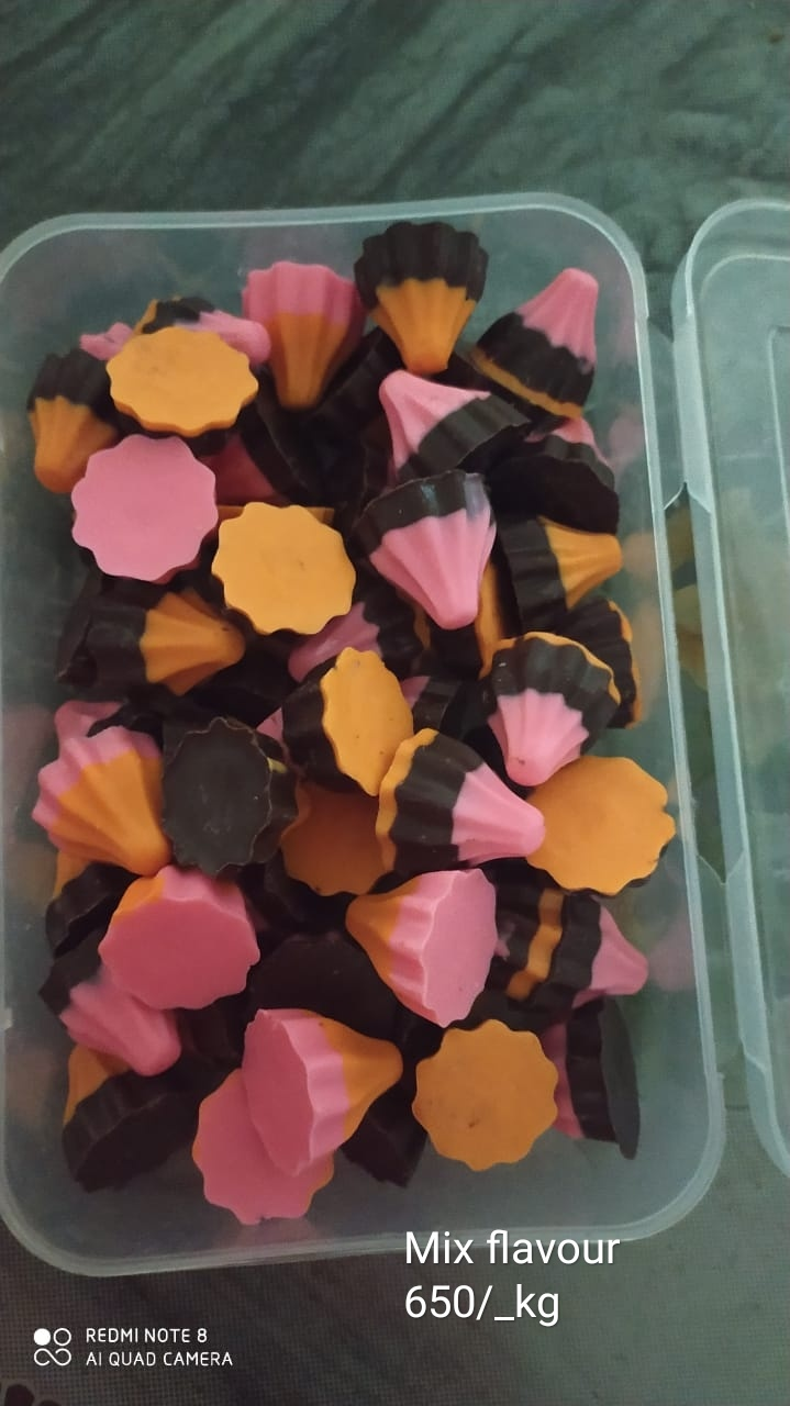Flavoured Chocolates Designs, Images, Price Near Me