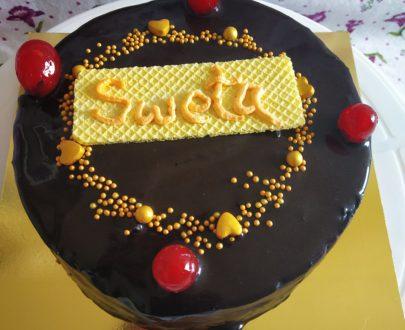 Dutch Cake Designs, Images, Price Near Me