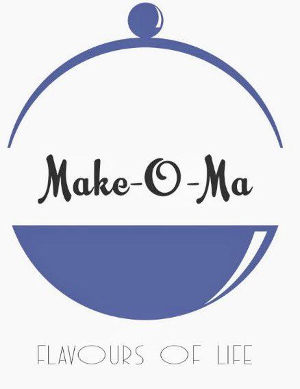 Make-O-Ma