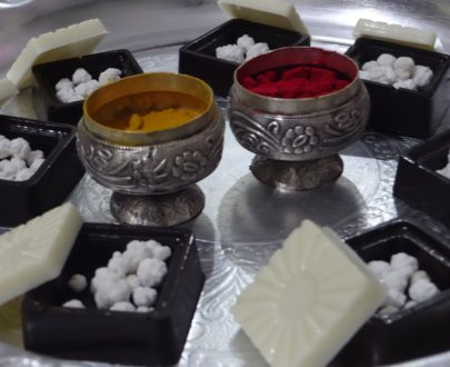 Sankranti Special Chocolates (12 Pcs) Designs, Images, Price Near Me