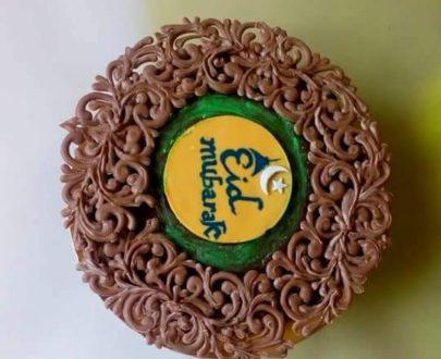 Filigree Design Chocolate Cake Designs, Images, Price Near Me