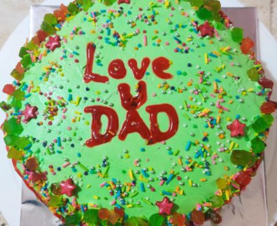Paan flavour Cake Designs, Images, Price Near Me
