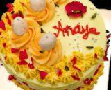 Paan Masala Cake Designs, Images, Price Near Me