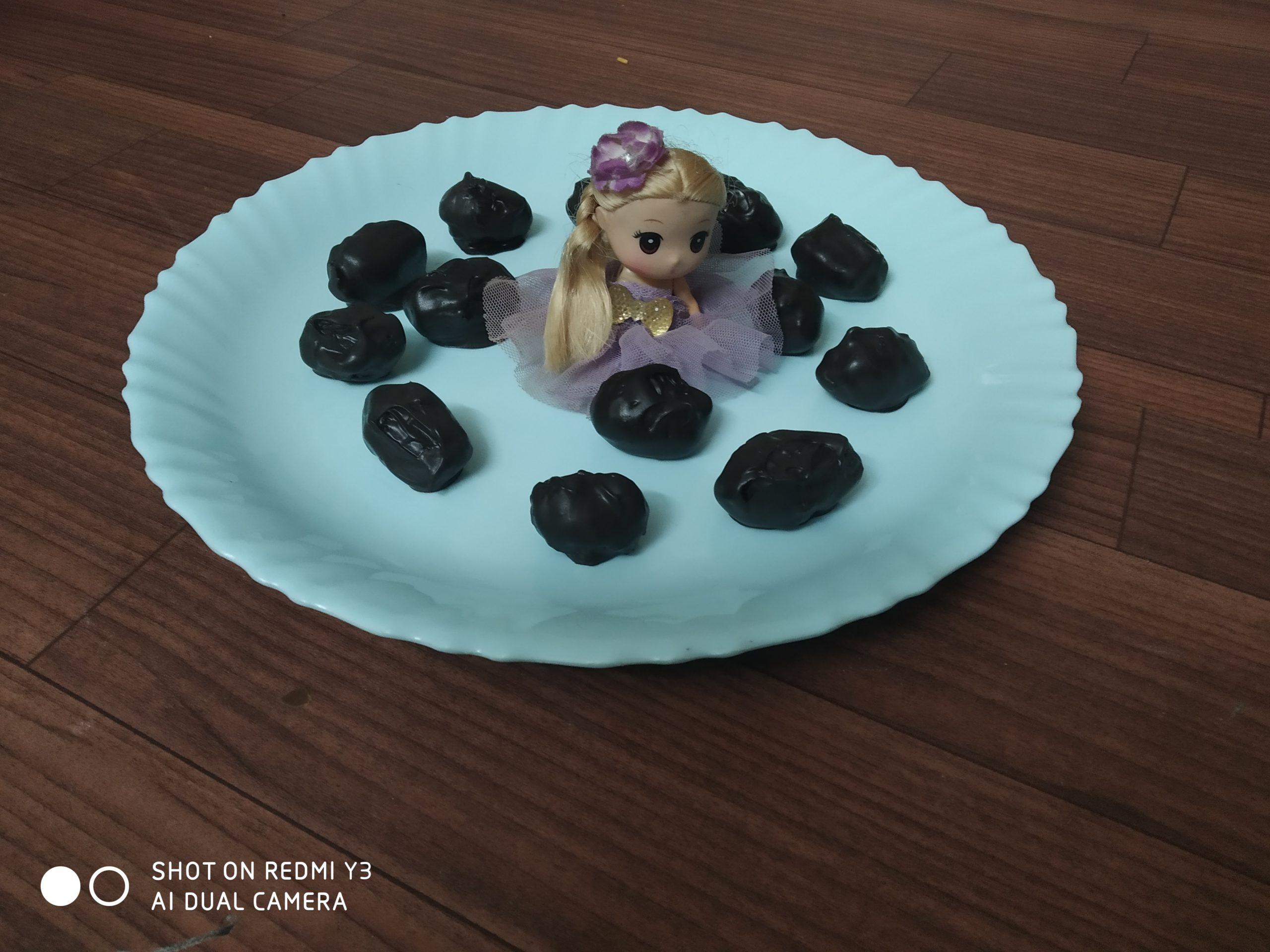 Chocolates 1kg Designs, Images, Price Near Me