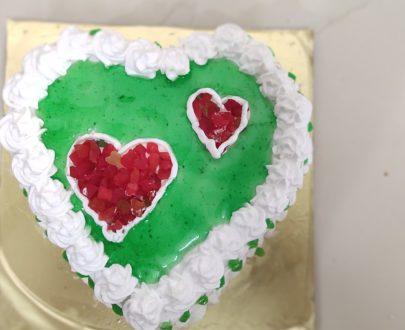 Paan Cake Designs, Images, Price Near Me