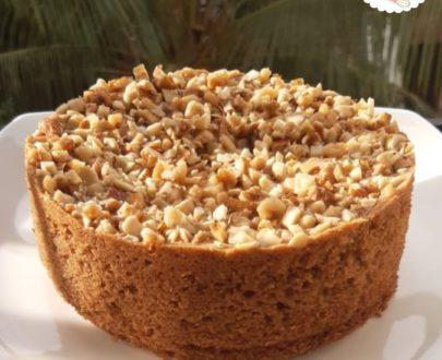 Parsi Mawa Cake Designs, Images, Price Near Me