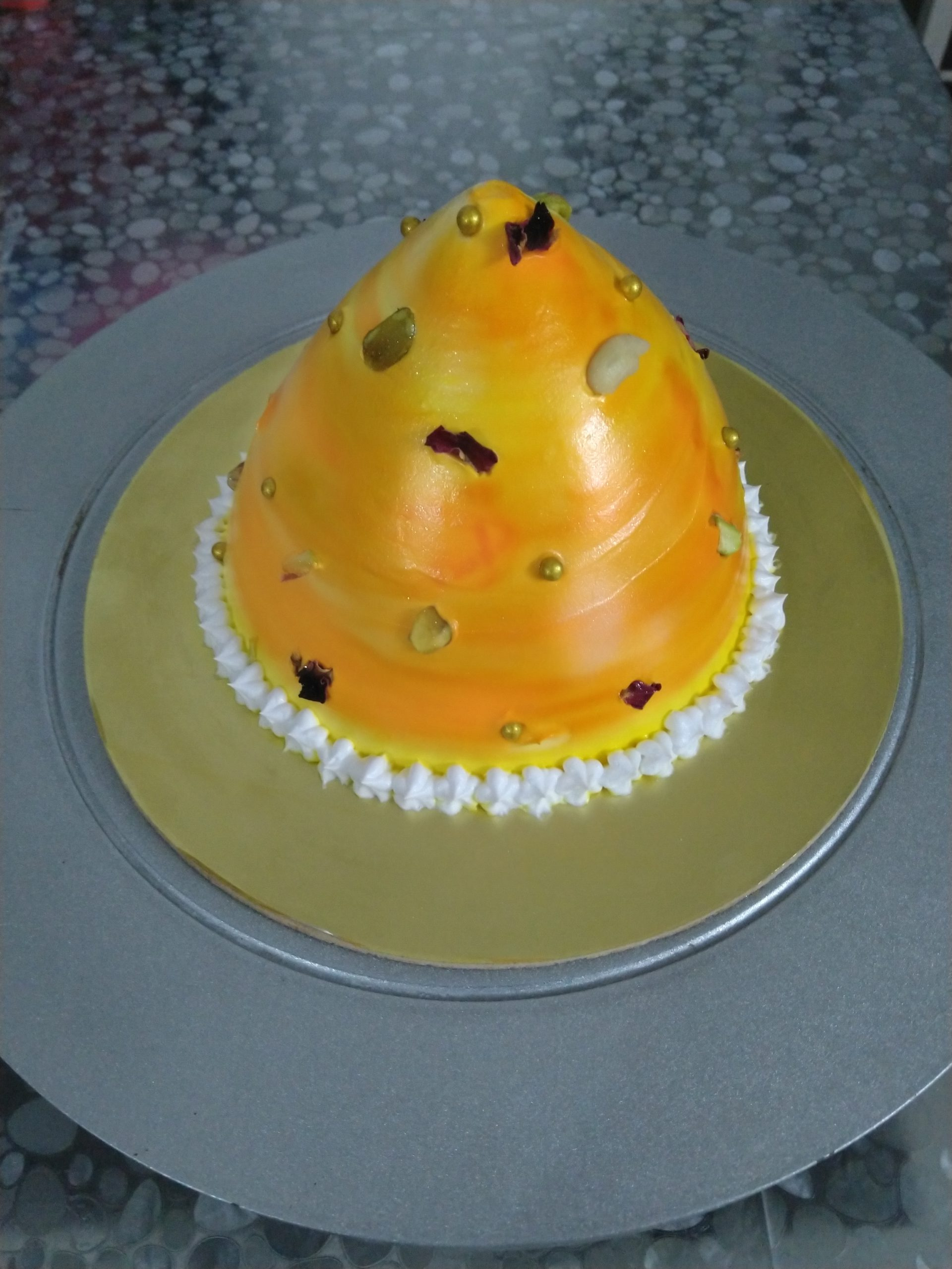 Amrakhand Cake Designs, Images, Price Near Me
