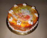 Dolgona Coffee Cake Designs, Images, Price Near Me