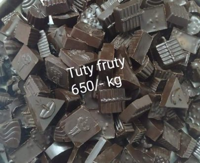 Tuty Fruity Chocolates(crackers) Designs, Images, Price Near Me