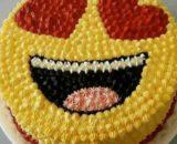 Spiderman Cake Designs, Images, Price Near Me