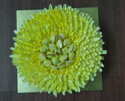 Rasmalai Cake Designs, Images, Price Near Me