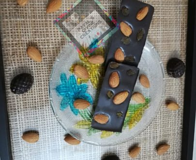 Fruits and Nuts Bar Designs, Images, Price Near Me