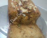 Seasonal Special Fresh Fruit Cake Designs, Images, Price Near Me