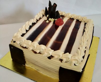 Chocolate Marble Cake Designs, Images, Price Near Me