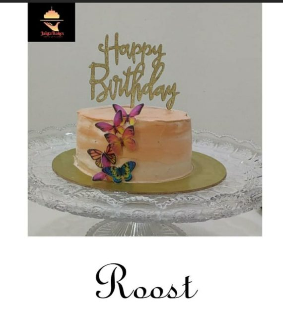 Roost – Any flavor available Designs, Images, Price Near Me