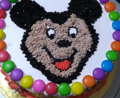 Kids Theme Cake – Character Theme Designs, Images, Price Near Me