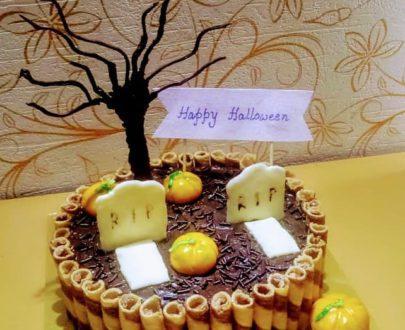 Designer Cake 🎂 Designs, Images, Price Near Me