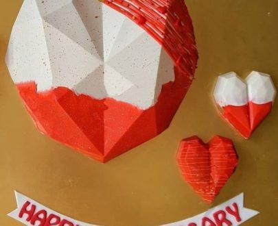 Pinata Cake 🎂 Designs, Images, Price Near Me