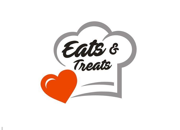 Eats&Treats