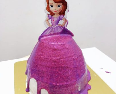 Pull Me Up Doll Cake Designs, Images, Price Near Me