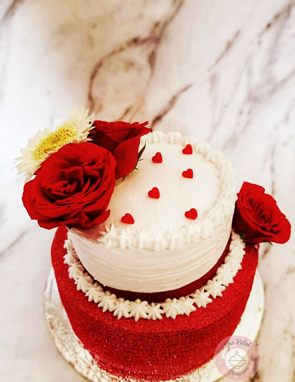 Engagement or Wedding Cake Designs, Images, Price Near Me