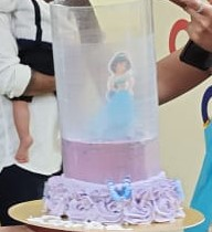 Pull Me Up Cake Designs, Images, Price Near Me
