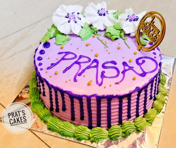 Birthday Cake Designs, Images, Price Near Me