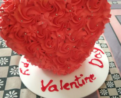 Standing Cake Designs, Images, Price Near Me