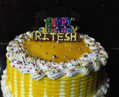 Flavour Cake Designs, Images, Price Near Me