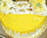 ❤ Heart Shape Pinata Cake Designs, Images, Price Near Me