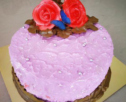 BlackForest Cake Designs, Images, Price Near Me