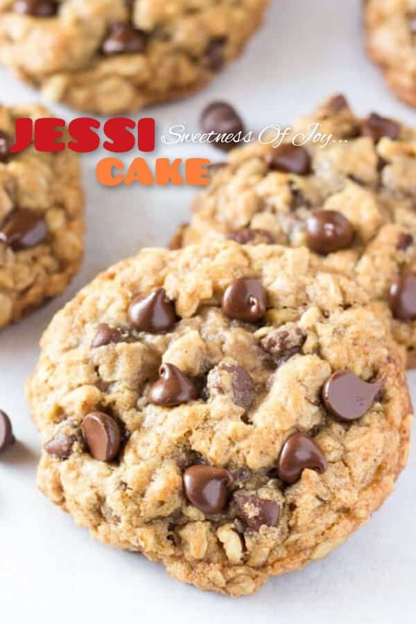 Choco chip Cookies Designs, Images, Price Near Me