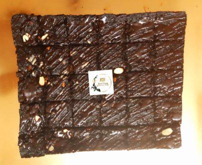 Chocolate brownies Designs, Images, Price Near Me