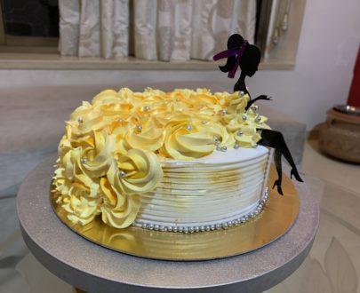 Designer Cake Designs, Images, Price Near Me