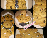 Red Velvet Cookies Designs, Images, Price Near Me