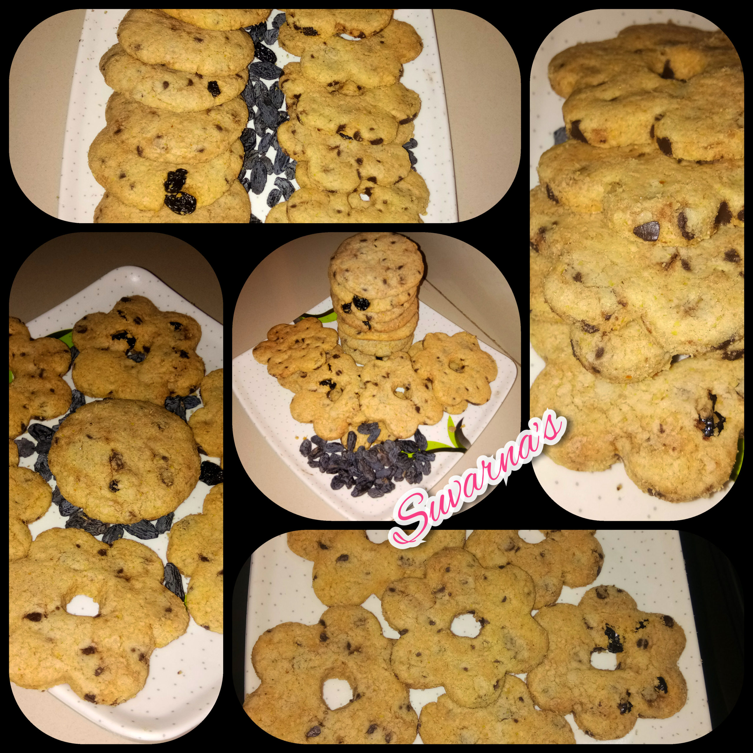 Oats Cookies (ghee) Designs, Images, Price Near Me