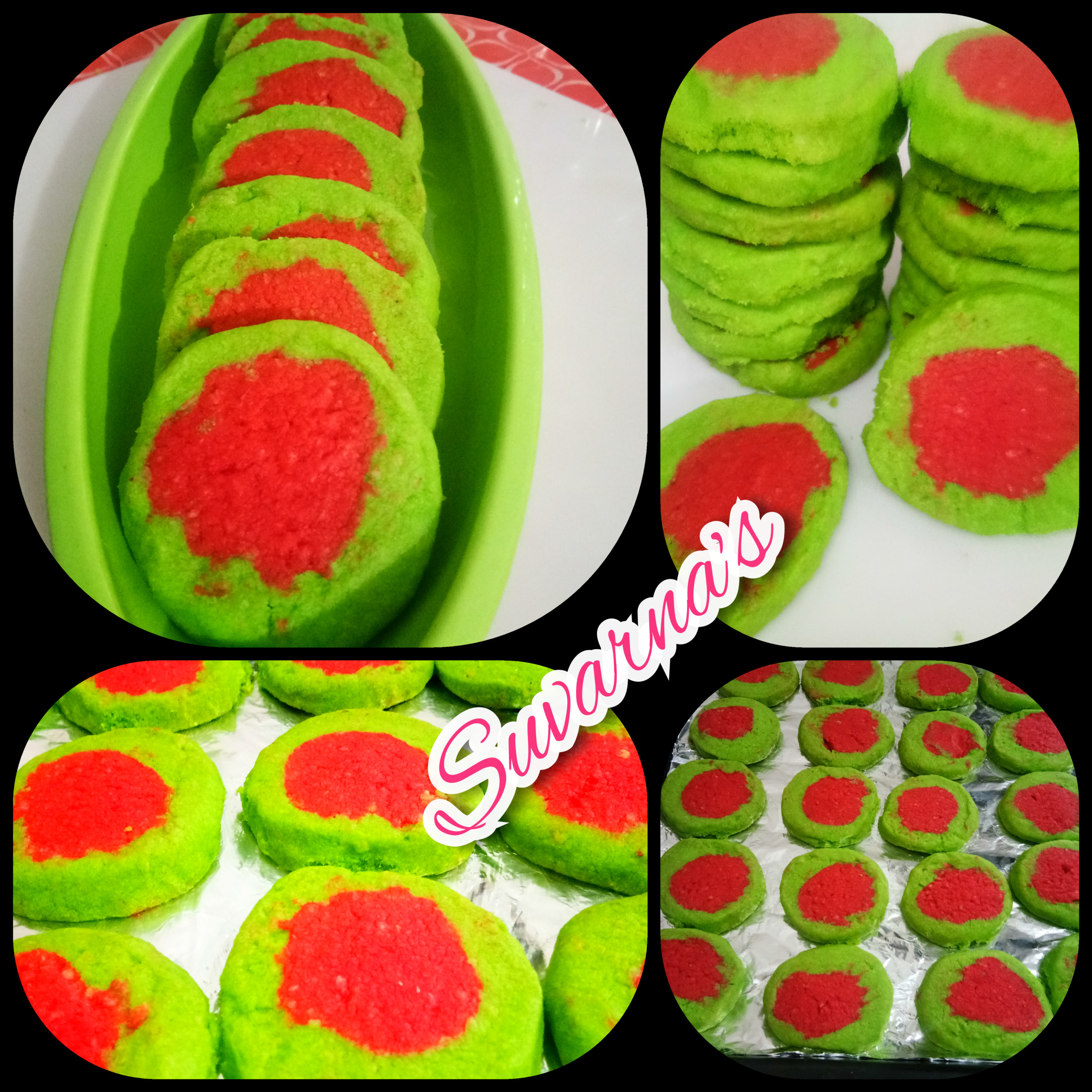 Coconut Cookies Designs, Images, Price Near Me