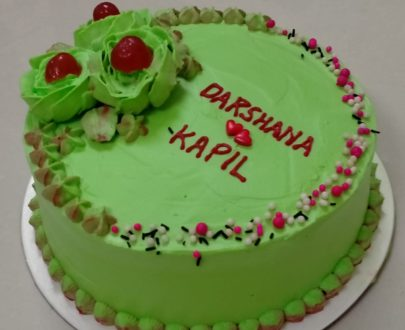 Paanshot Cake Designs, Images, Price Near Me