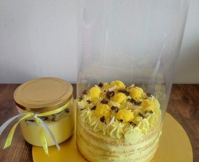 Rasmalai Pull Me Up Cake Designs, Images, Price Near Me
