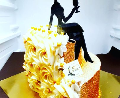 Theme Cake (women's day) Designs, Images, Price Near Me