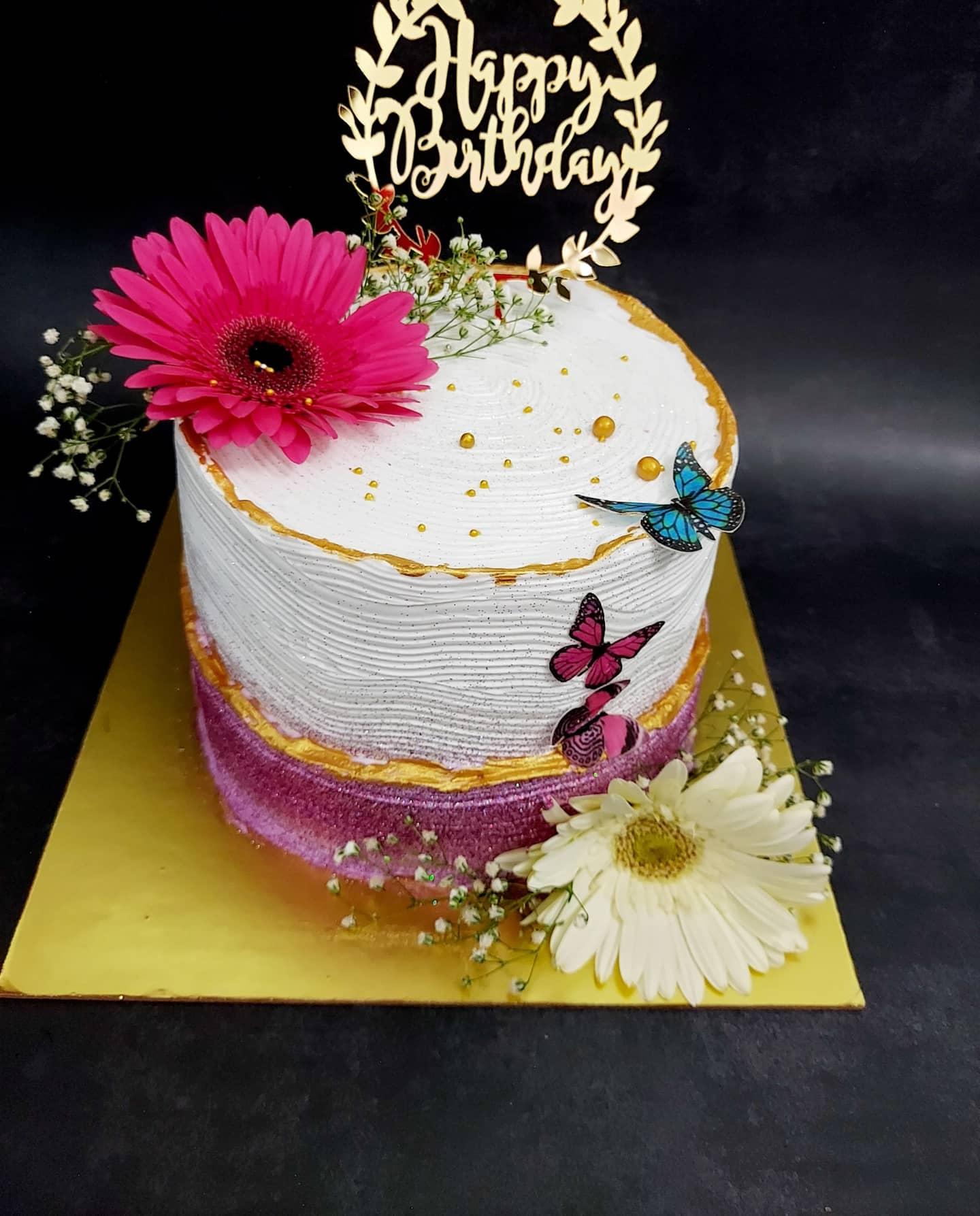 Wedding Cake Designs, Images, Price Near Me