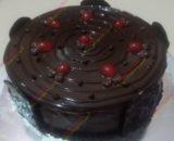 Rich Belgium Chocolate Cake Designs, Images, Price Near Me
